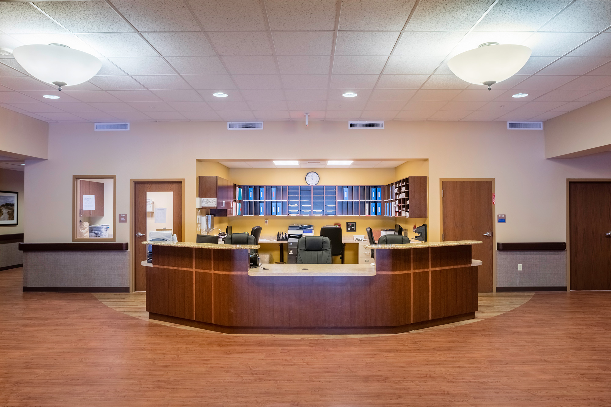 GainesvilleHealthcareCenter6