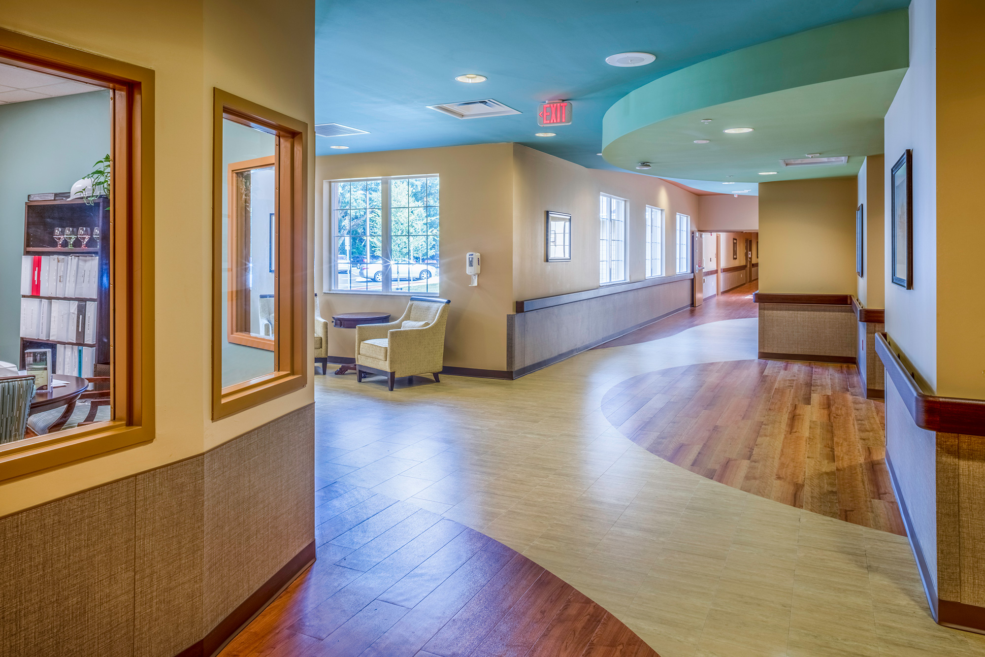 GainesvilleHealthcareCenter7