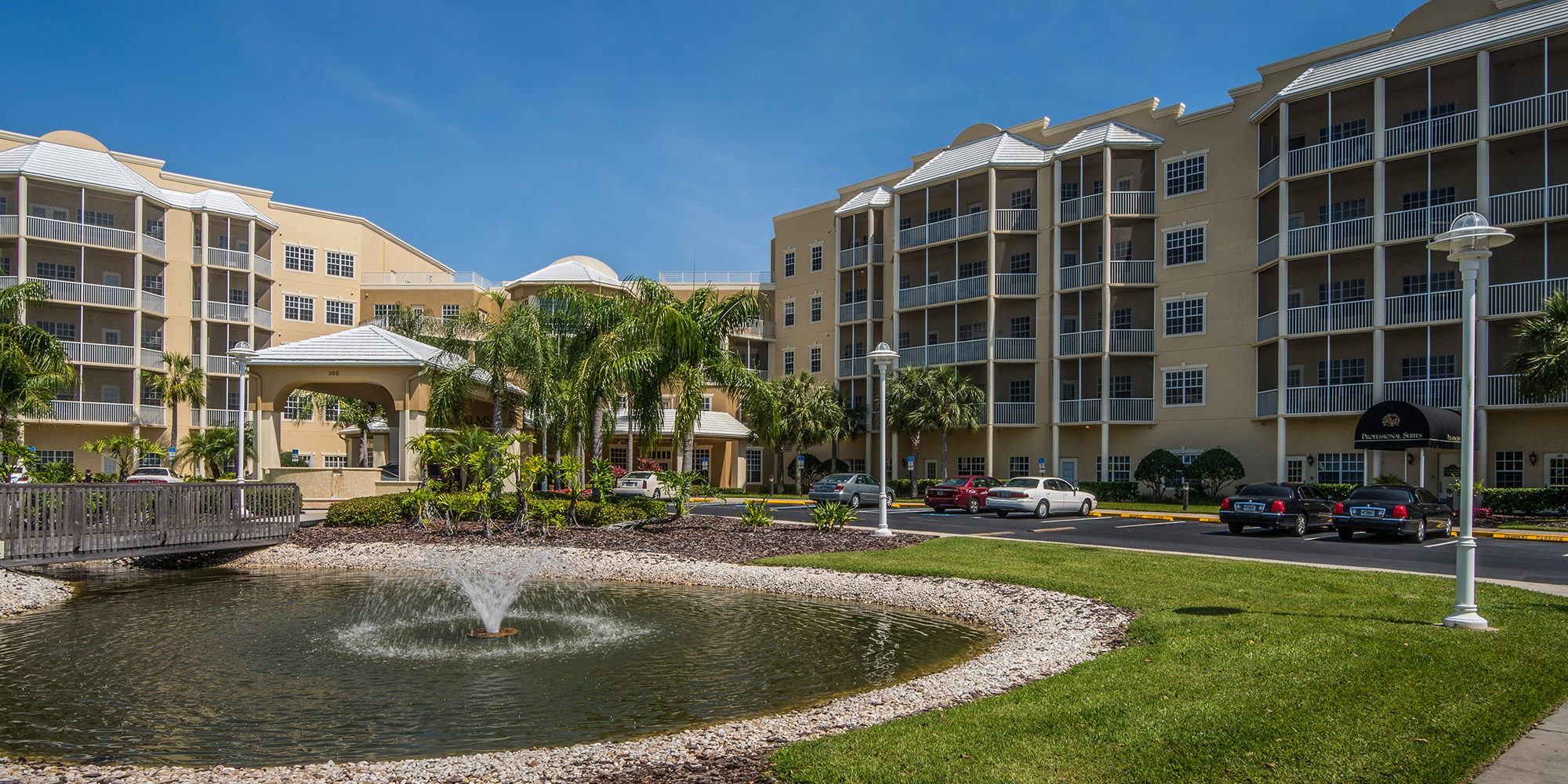 Regal Palms5