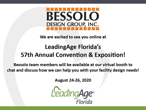 2020 LeadingAge Florida Virtual Conference & Tradeshow